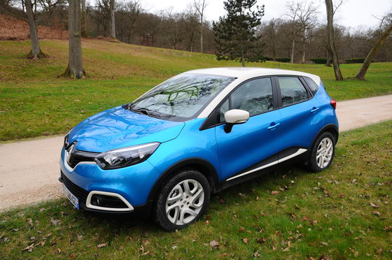 Renault-Captur-dCi-90-chevaux-Photo-Patrick-MARTINOLI-autonewsinfo