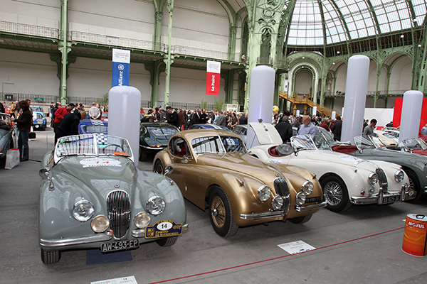 TOUR-AUTO-2013-AU-GRAND-PALAIS-De-bien-belles-JAGUAR-Photo-Gilles-VITRY-autonewsinfo
