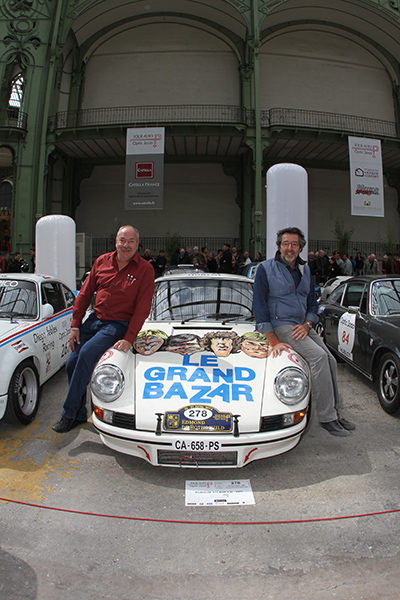 TOUR-AUTO-2013-AU-GRAND-PALAIS-Francois-HASSER-et-Georges-SAIER-Photo-Gilles-VITRY-autonewsinfo