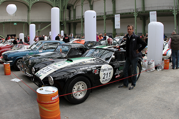 TOUR-AUTO-2013-AU-GRAND-PALAIS-La-COBRA-de-Ludovic-CARON-le-vainqueur-2011-Photo-Gilles-VITRY-autonewsinfo