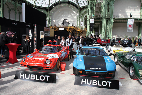 TOUR-AUTO-2013-AU-GRAND-PALAIS-La-STRATOS-d-Eric-COMAS-Photo-Gilles-VITRY-autonewsinfo