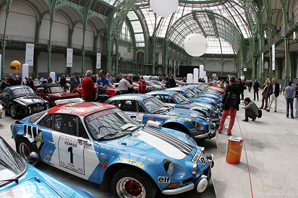 TOUR-AUTO-2013-AU-GRAND-PALAIS-Les-Berlinettes-ALPINE-Photo-Gilles-VITRY-autonewsinfo