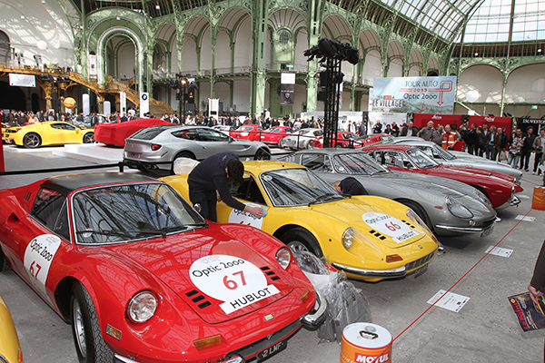 TOUR-AUTO-2013-AU-GRAND-PALAIS-Les-belles-FERRARI-Photo-Gilles-VITRY-autonewsinfo.