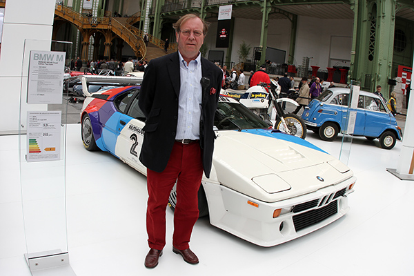 TOUR-AUTO-2013-AU-GRAND-PALAIS-PATRICK-PETER-un-organisateur-Heu-reux-Photo-Gilles-VITRY-autonewsinfo