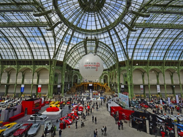 TOUR-AUTO-2013-AU-GRAND-PALAIS-Que-du-reve-Photo-MAX-MALKA-autonewsinfo