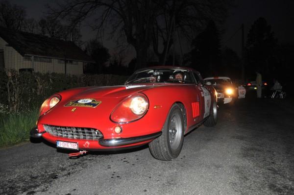 TOUR-AUTO-2013-FERRARI-275-GTB4-de-1967-Sylvain-ELBAZ-Daniel-SEBAG-Photo-HAASE-FOTO-CLASSIC-pour-autonewsinfo.