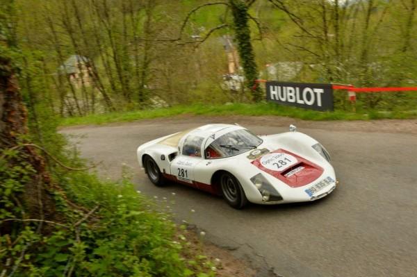TOUR-AUTO-2013-PORSCHE-906-1966-Jean-Philippe-BUCHER-Pierre-Andre-THELER