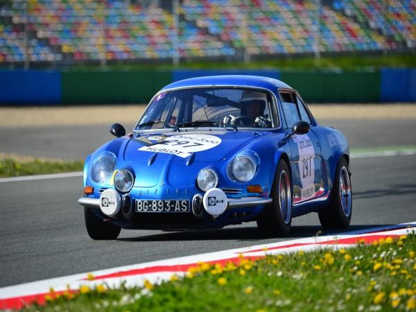 .TOUR-AUTO-2013-Photo-de-Max-MALKA-pour-autonewsinsinfo-ALPINE-RENAULT-A110-1600-1974-Amaury-LATHAM-Didier-BAUD