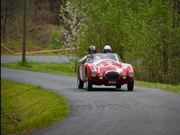TOUR-AUTO-2013-Photo-de-Max-MALKA-pour-autonewsinsinfo-OSCA-MT-4-1949-Patrick-BARTHELEMY-Rene-OGNA.