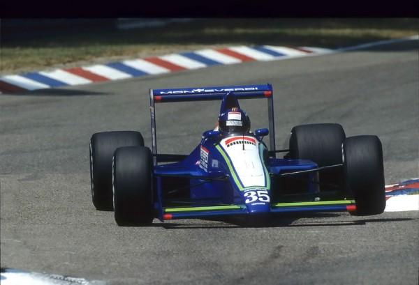 VAN-ROSSEM-Gregor-FOITEKEn-1990-lOnyx-Moneytron-devint-la-MONTEVERDI-20-©-Manfred-GIET.
