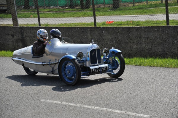 VINTAGE-REVIVAL-MONTLHERY-2013-Stanford-photo-Jean-Pierre-PASCHE