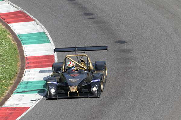 Vde-V-2013-MUGELLO-BELLAROSA-LATIF-Photo-Hugues-LAROCHE-pour-autonewsinfo.