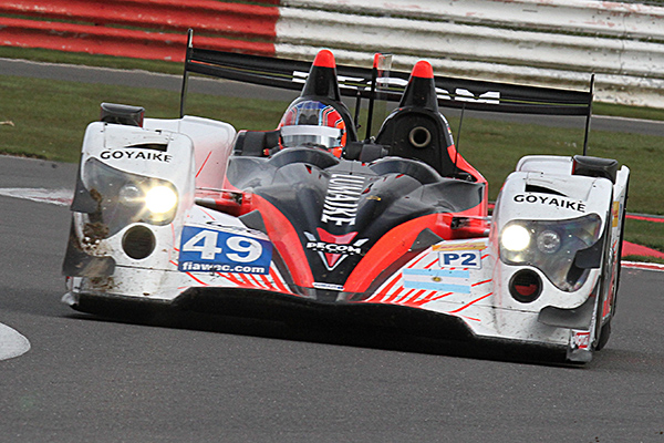 WEC-2013-SILVERSTONE-ORECA-NISSAN-Team-PECOM-Photo-Gilles-VITRY-autonewsinfo