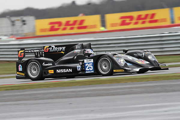 WEC-2013-SILVERSTONE-Oreca-Nissan-ADR-DELTA-Graves-Pizzonia-Walker-photo-Gilles-VITRY-autonewsinfo