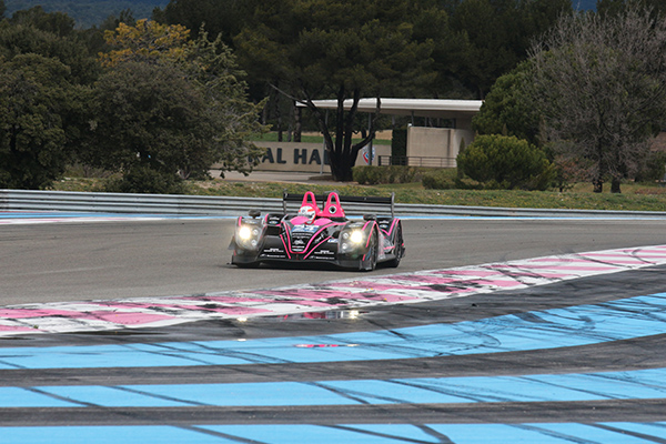 WEC-2013-Test-PAUL-RICARD-OAK-Num-24-Alex-BRUNDLE-photo-Gilles-VITRY-autonewsinfo