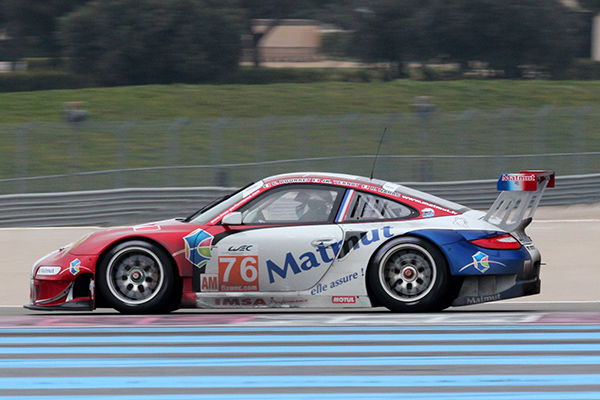 WEC-2013-Test-PAUL-RICARD-PORSCHE-MATMUT-IMSA-Photo-Gilles-VITRY-autonewsinfo