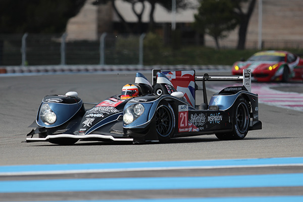 WEC-2013-Test-PAUL-RICARD-la-STRAKKA-HPD-ARX-Photo-Gilles-VITRY-autonewsinfo