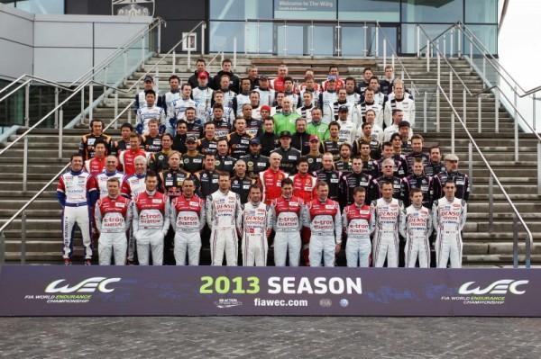 WEC-2013-Tous-les-pilotes-du-Championnat-Photo-Gilles-VITRY-autonewsinfo