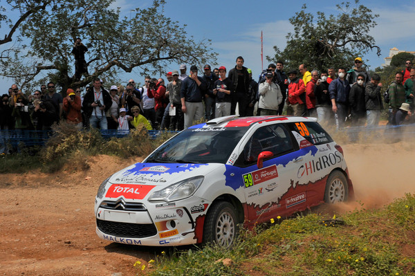 WRC-2013-PORTUGAL-DS3-BRYAN-BOUFFIER-PANSERI-Photo-Jo-LILLINI