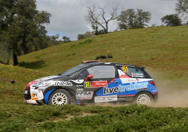 WRC-2013-PORTUGAL-DS3-CHARDONNET-DE-LA-HAYE-Photo-Jo-LILLINI