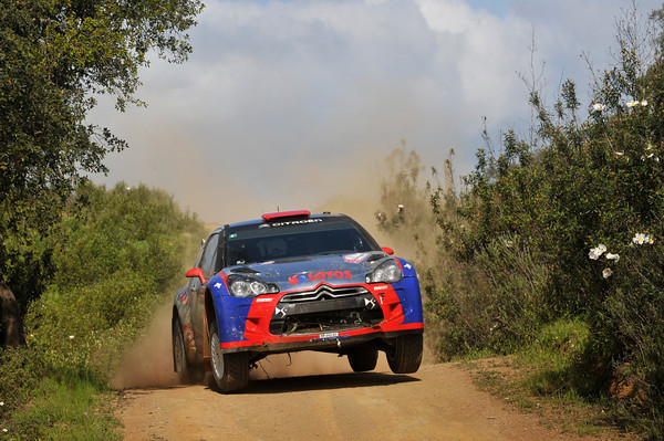 WRC-2013-PORTUGAL-DS3-CITROEN-de-ROBERT-KUBICA-Photo-Jo-LILLINI