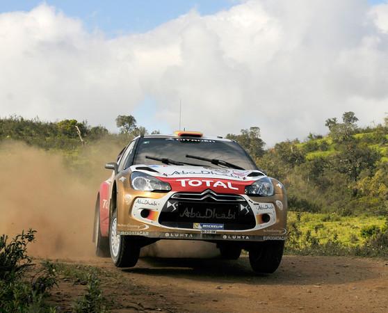 WRC-2013-PORTUGAL-DS3-WRC-DANI-SORDO-Photo-Jo-LILLINI