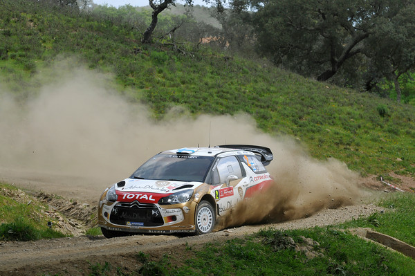 WRC-2013-PORTUGAL-DS3-WRC-MIKKO-HIRVONEN-Photo-Jo-LILLIN