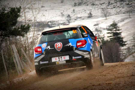 WRC-2013-Sebastien-CHARDONNET-Photo-Martin-Rizand-Optic-Rallye-Forez