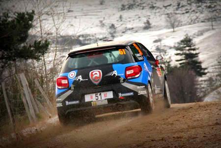 WRC-2013-Sebastien-CHARDONNET-Photo-Martin-Rizand-Optic-Rallye-Forez