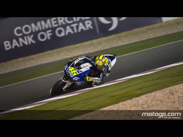 SUBLIME ROSSI!