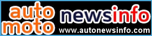 logo autonewsinfo