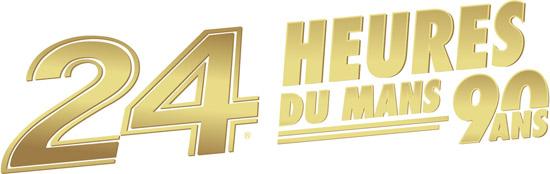 [13][30][84] Samedi 22 Juin: Virée dans les Alpilles 24-HEURES-DU-MANS-2013-LOGO-doré2