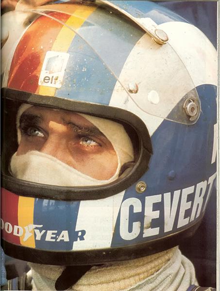 CEVERT-1972-PHOTO-AVEC-SON-INTEGRAL