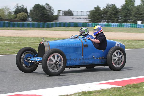 CLASSIC-DAYS-2013-Bugatti-Photo-Gilles-VITRY-autonewsinfo