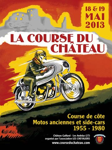 COURSE-DE-COTE-DU-CHATEAU-2013-une-des-affiches
