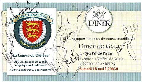 COURSE-DE-COTE-DU-CHATEAU-Les-autographes-recueillis-par-UN-FAN