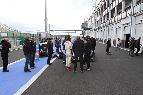 ELMS-2013-ALPINE-essai-avant-Le-Mans-photo-Gilles-VITRY-AUTONEWSINFO.j