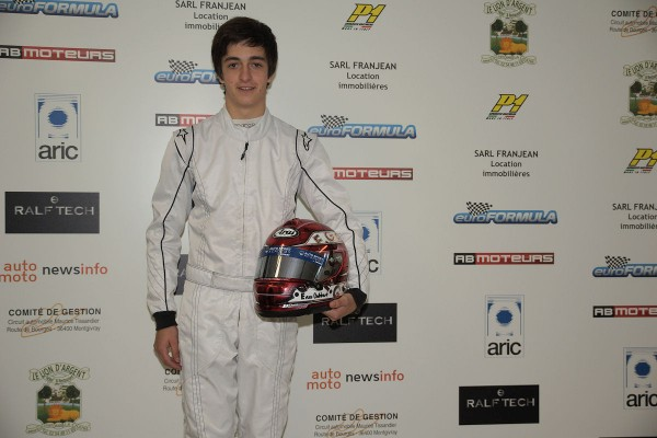 EUROFORMULA-2012-ENZO-GUIBBERT-Photo-Claude-ROZE