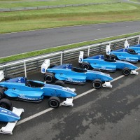 EUROFORMULA-2013-LES-monoplaces-photo-Claude-ROZE