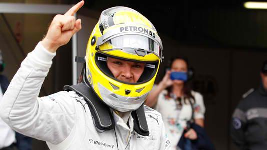 F1-2013-MONACO-1er-30-ans-apres-son-pére-Keke-ROSBERG-le-petit-PRINCE-Nico-ROSBERG