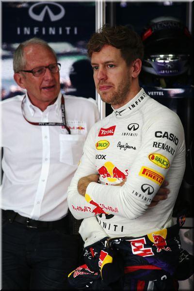 F1-2013-VETTEL-et-HELMUT-MARKO