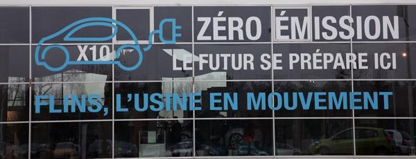 Flins-zero-emission-Photo-Gilles-VITRY-autonewsinfo