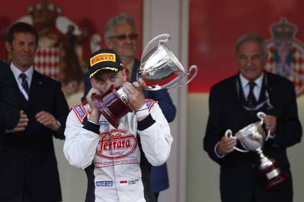 GP2-2013-MONACO-Course-2-Victoire-pour-COLETTI