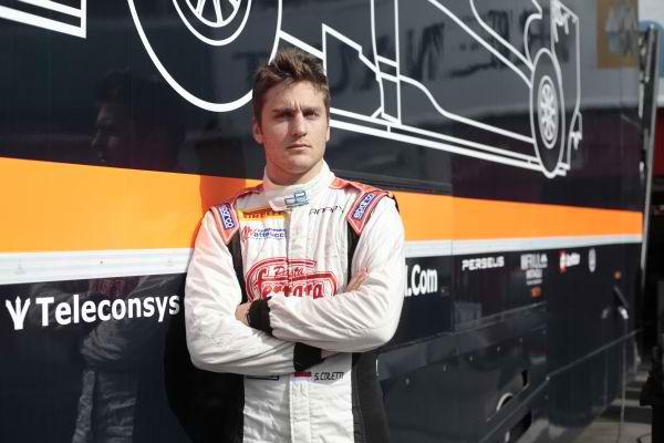 GP2-2013-MONACO-STEFANO-COLETTI-1er-course-2