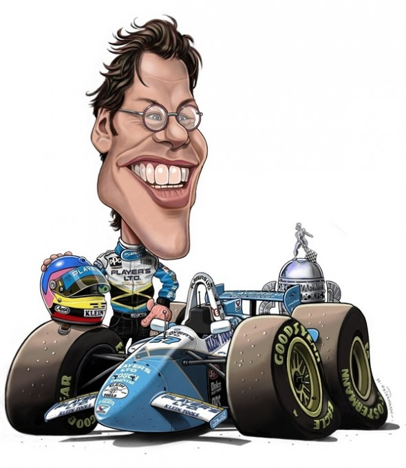MARC-OSTERMANN-Jacques-VILLENEUVE@OSTERMANN-pour-autonewsinfo