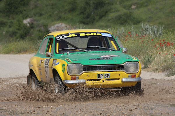 MAROC-HISTOPRIQUE-2013-FORD-Escort-de-Michel-FARAUT-photo-David-GIARD-pour-autonewsinfo