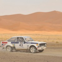 MAROC-HISTORIQUE-2013-GUY-BURNICHON-et-XAVIER-CHAMPAGNON-ESCORT-Photo-David-Giard-AUTONEWSINFO