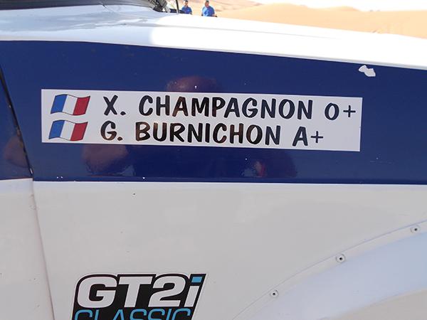 MAROC-HISTORIQUE-2013-Guy-BURNICHON-Xavier-Champagnon-photo-autonewsinfo