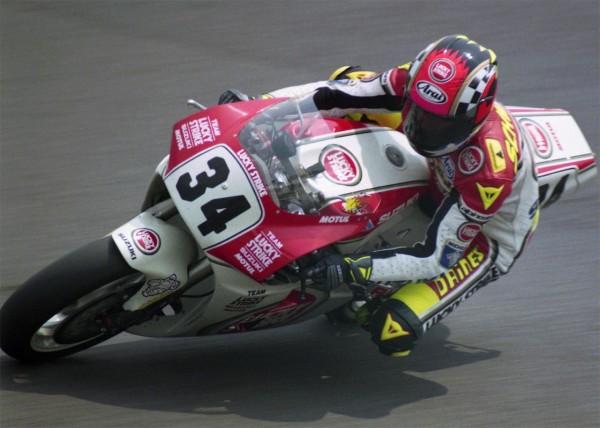 MOTO-GP-KEVIN-SCHWANZ-GP-JAPON-1993