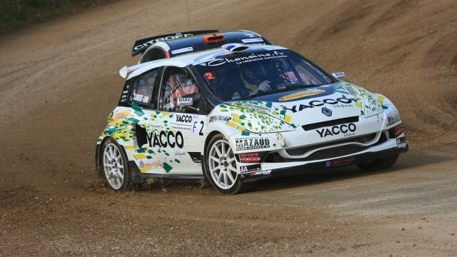 RALLYCROSS-ESSAY-2013-Supercars-3e-Challenge-Europe-1er-championnat-de-France-Photo-AFOR